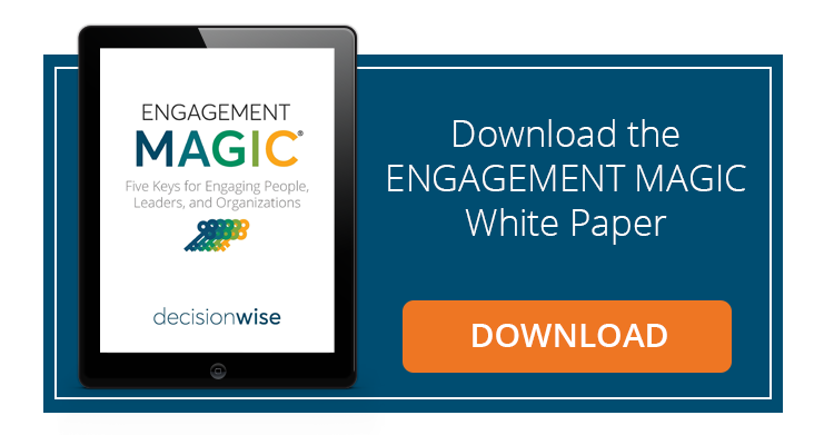 MAGIC-Five-Keys-for-Managers-to-Unlock-the-Power-of-Employee-Engagement
