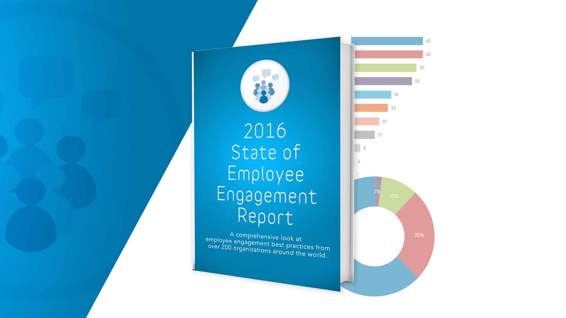 State-of-Employee-Engagement-Report