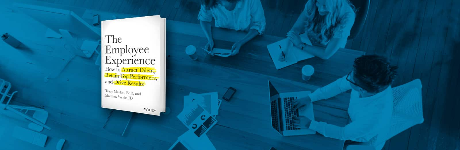 The-Employee-Experience-Book-banner