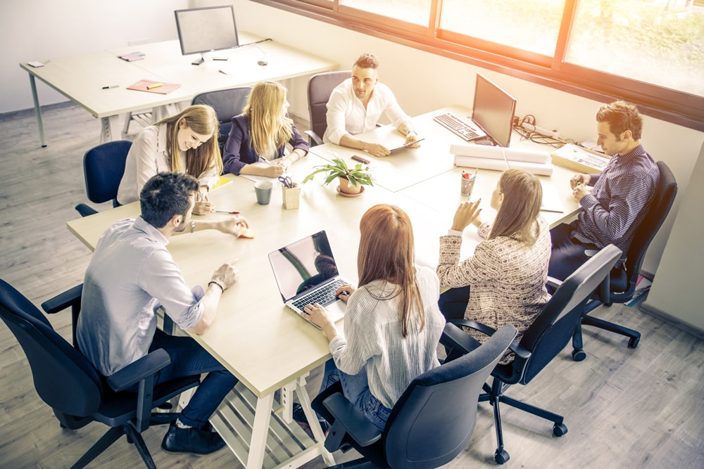 employee engagement and the employee experience