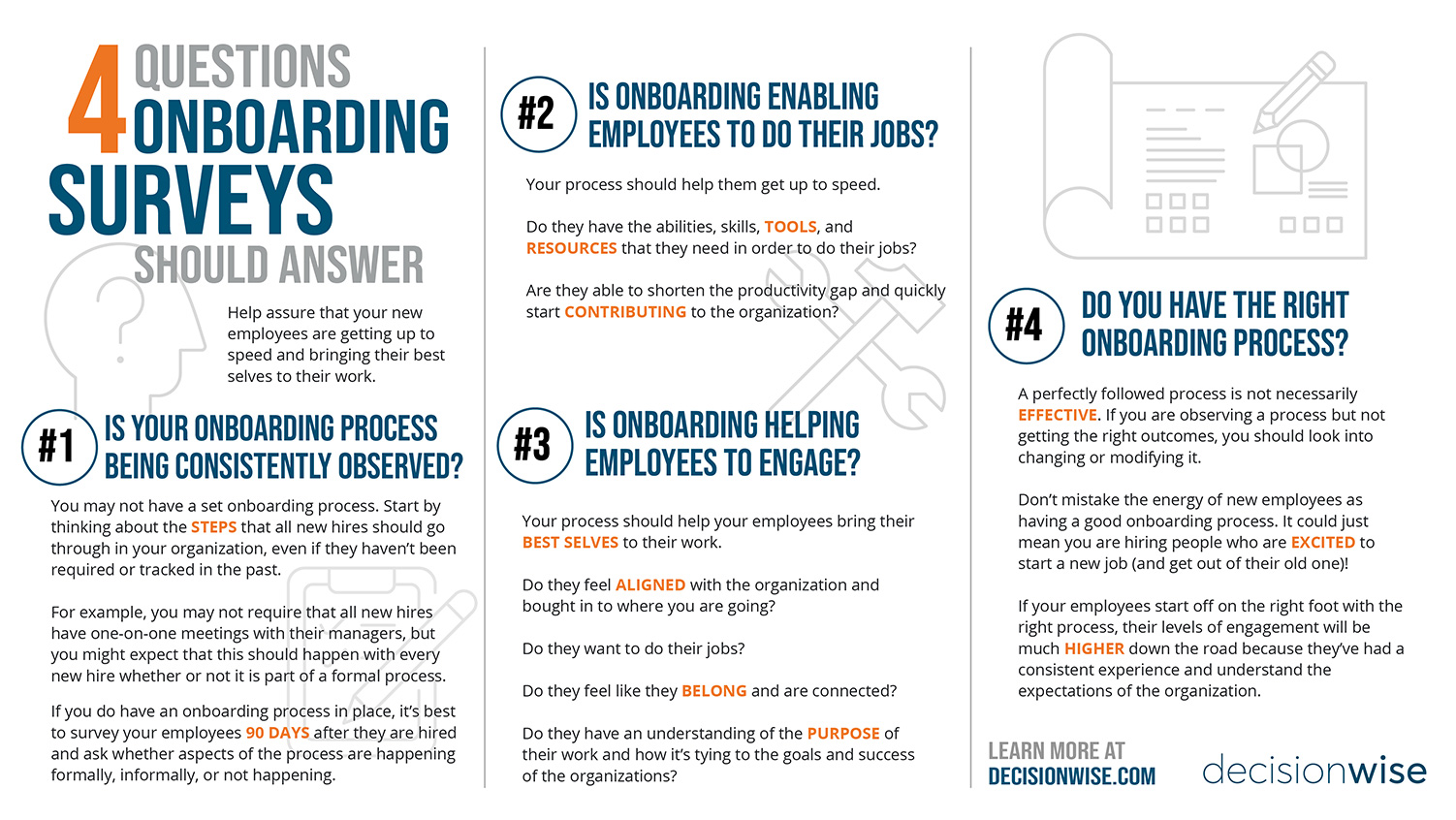 infographic-five-keys-for-engaging-people